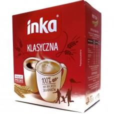 Напиток кофейный Инка Inka Klasyczna злаковый 150г