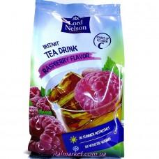 Чай растворимый малина Raspberry Flavor 350 г