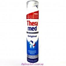 Зубная паста Тера Мед в тубе Thera Med Original 100 г