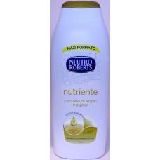 Гель-крем Neutro Roberts Nutriente 700 мл, Італія