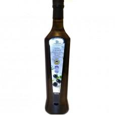 Масло оливковое Oliwa z Oliwek 0.75 л, Греция