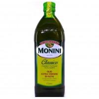 Масло Монини классик Monini Classico 1л