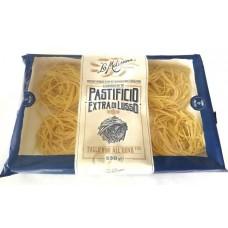 Паста Тальярини Pasta Taglierini all Uovo №202 250 г
