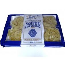 Паста Тальятелле Pasta Tagliatelle all Uovo 250 г