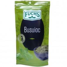 Приправа Базилик Basilikum (Busuioc) Fuchs 12г