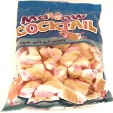 Маршмелоу Marshmallow Coctail 300г, Германия