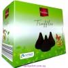 Конфеты Трюфеля Truffles Nature 250г
