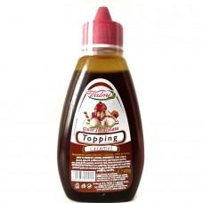 Топпинг карамель Topping Caramel 400г, Valmi