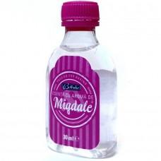 Эссенция миндаль Esenta cu aroma de Migdale 30мл