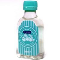 Есенція ваніль Esenta cu aroma de Vanilie 30мл