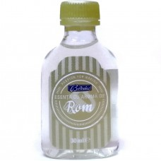 Эссенция Ром Esenta cu aroma de Rom 30мл