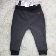 Детские брюки для мальчика Cool Dude (размер 68)