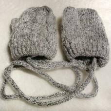 Детскиие рукавички Baby Club C & A (размер 74/80)