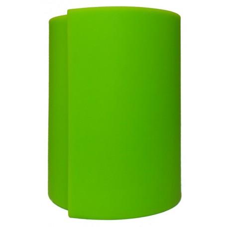 Подставка под ручки пластиковая с Soft-touch поверхностью Tesco